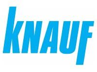 knauf, sistemi costruttivi a secco, sistemi ad intonaci, sistemi prestazionali, edilizia residenziale
