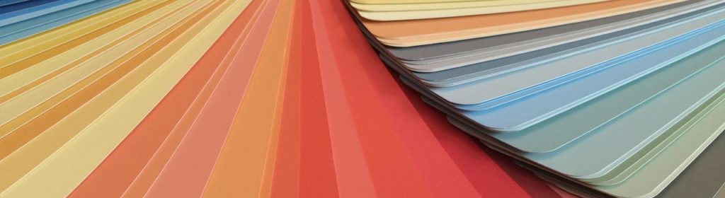 offerta colori tassani servizio tintometrico