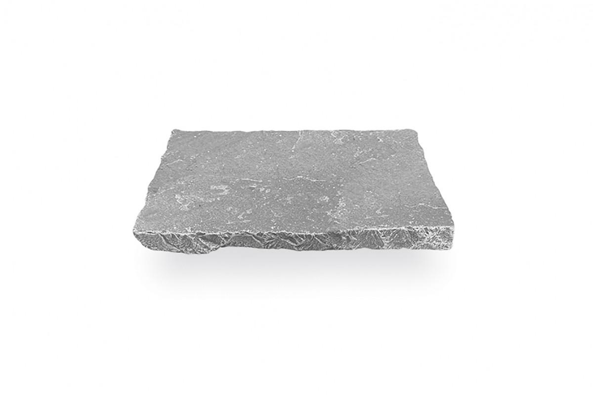 Piastrelle effetto pietra