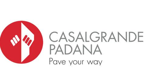 Casalgrande Padana, architettura con piastrelle, pavimenti in ceramica e gres porcellanato, facciate ventilate e piscine