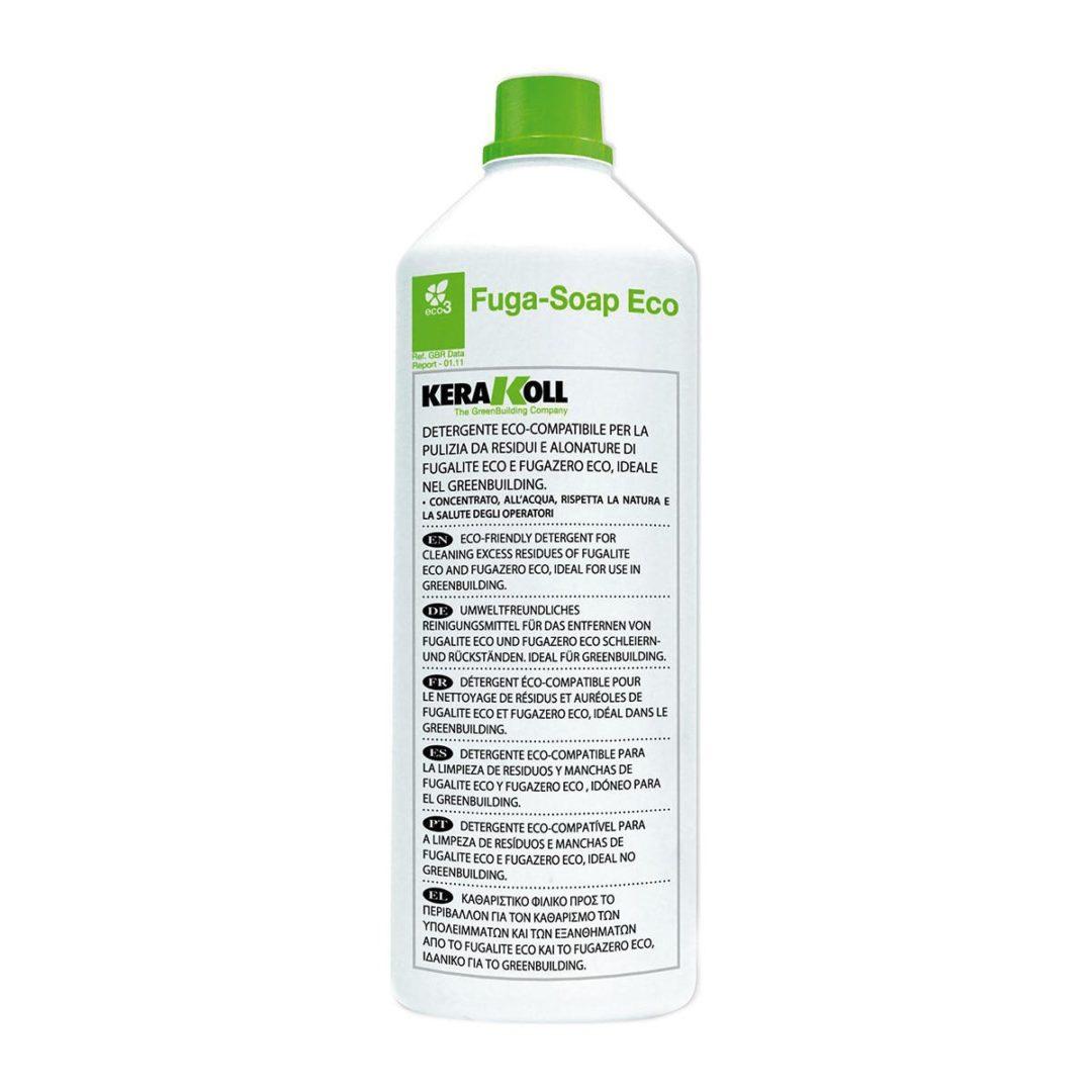 detergenti per pulizia pavimenti, detergenti multiuso, bagno, alcool, disgorganti, candeggina, ammoniaca, sgrassante e sapone liquido