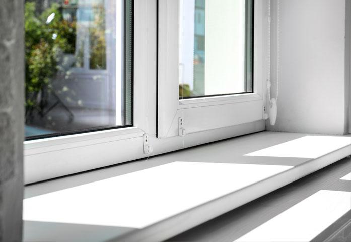 finestre e lucernari