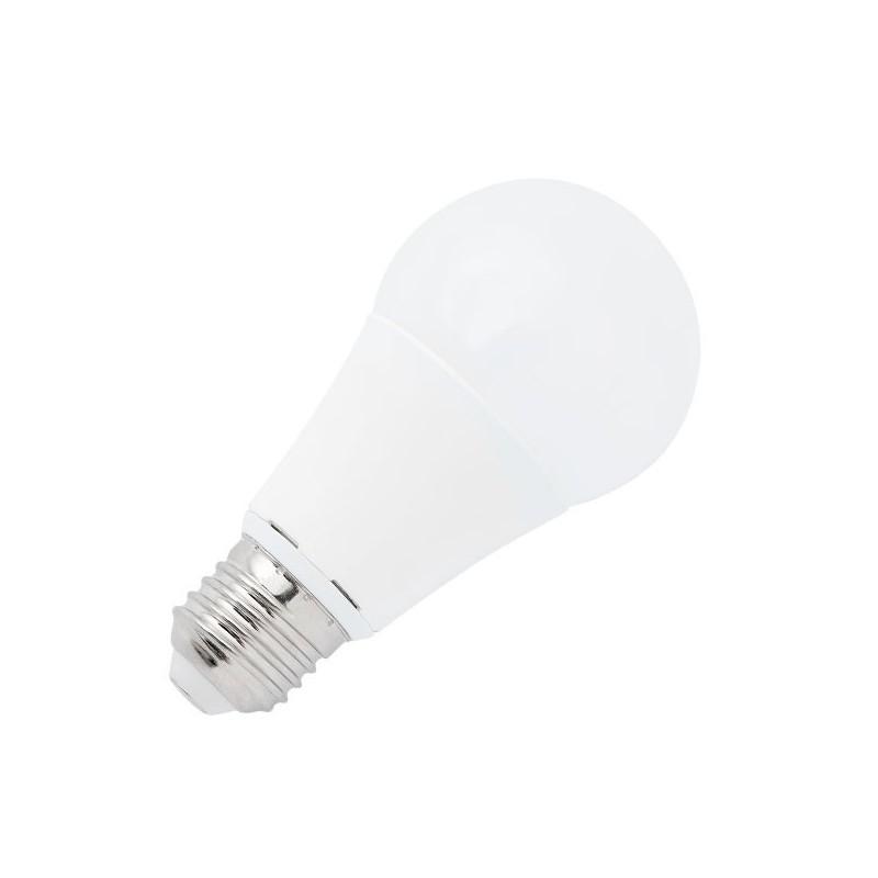 lampadine alogene e risparmio energetico