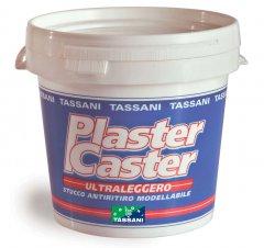 stucchi in polvere, per rasatura, in pasta, per ferro, per legno