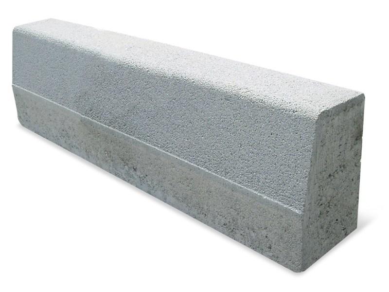 cordoli stradali cemento