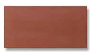 gress rosso