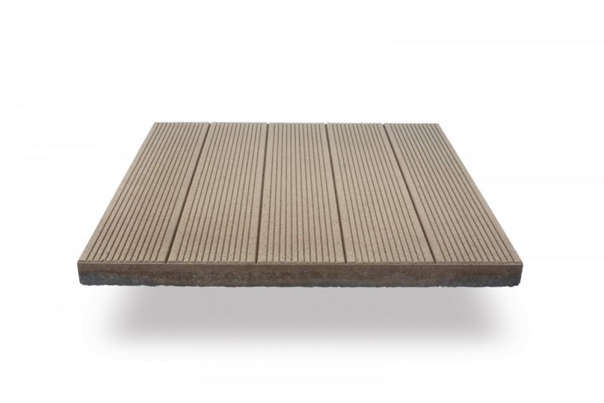 Piastrelle effetto legno