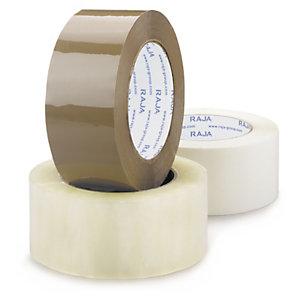 Nastri adesivi, carta, avana, isolante, biadesivo, boston