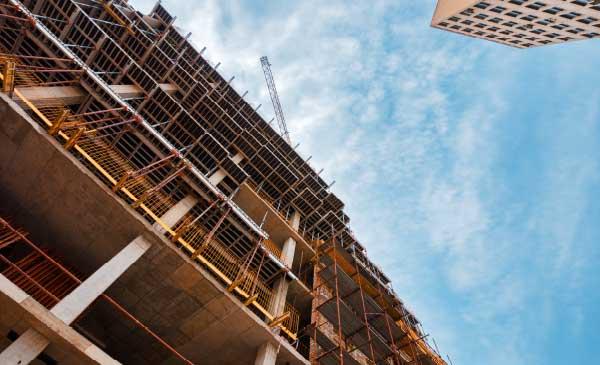 materiali da costruzione